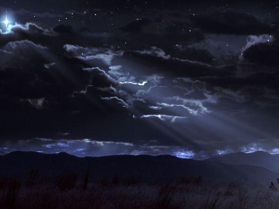 Edexcel AS - Prophecy Regarding the Messiah Revision