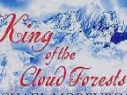 Kings of the Cloud Forest