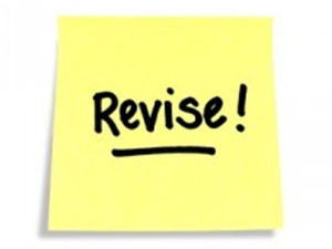Revision Activities/ Assembly/ Sessions