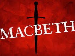 Macbeth Knowledge Test / Quiz