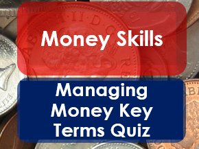 key term quiz The key that tells all the symbols on a map represent is call a or map key login join for free help tests & worksheets online lessons test maker™ more.