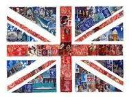 Year 8 PSHE - British Society Complete unit of work
