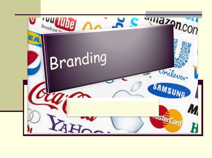 Branding AS+A2