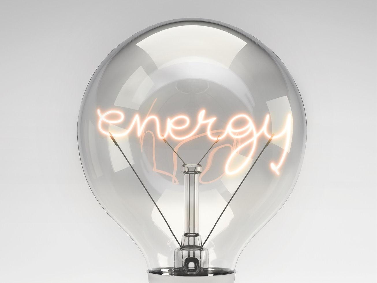 Junior science energy presentations lessons 1 - 6