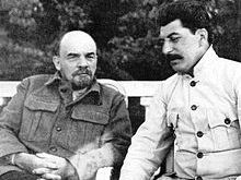 AQA Tsarist and Communist Russia A Level