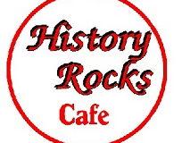 History Rocks Cafe