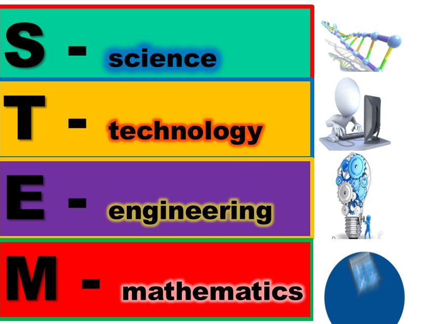 STEM Quiz (300 Slides with automated questions and answers), for different Year Groups!