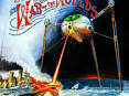 War of The Worlds by H G Wells Revision Guide and Activities