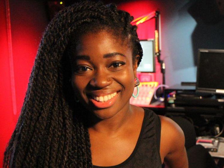 OCR GCSE media studies Radio 1 Live Lounge Recap Quiz