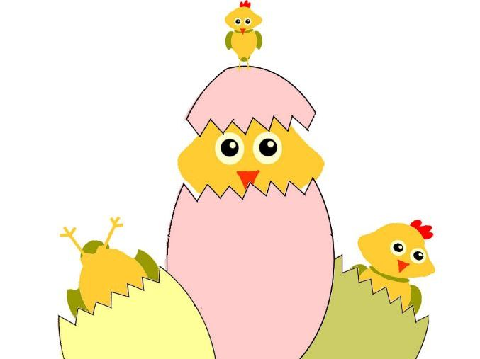 What Came First Little Chicken? -Preschool Song, Video & Sheet Music