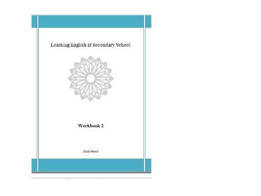 EAL for Secondary Students - Workbook 2