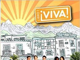 Year 7 Spanish - Week 3 - Lesson 7 - Viva p.14 - Months + Birthday