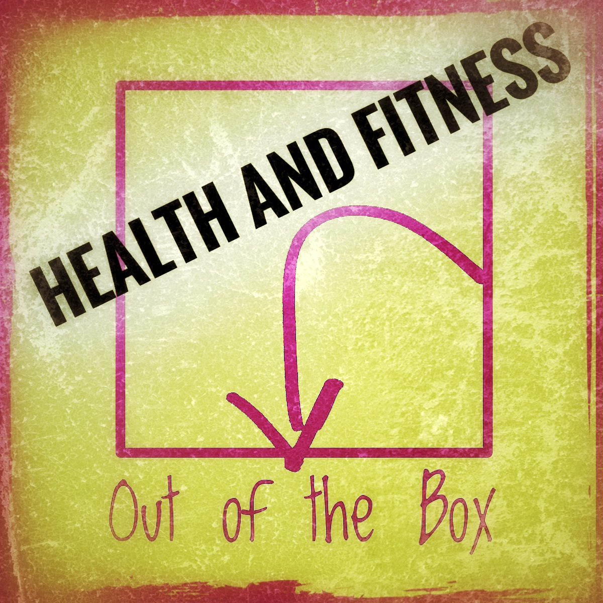 Health and Fitness Facts and Worksheets