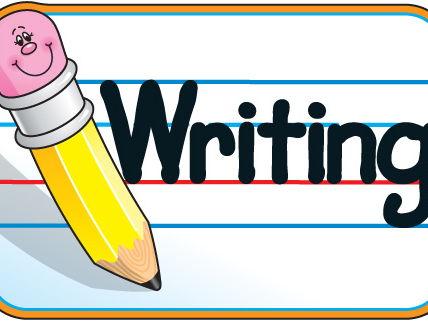 Transactional writing revision: Eduqas Lang 2b