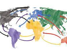 Globalisation - the fashion industry