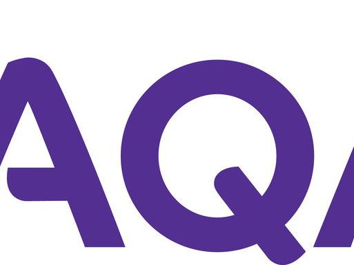 GCSE Language paper 2 AQA Spec Grade 5-9