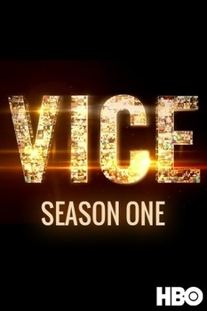 VICE HBO Assassination Nation Political Assassinations in the Philippines S1E1A