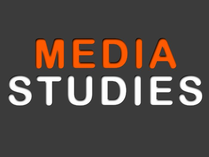 Media Industries – A-Level - Lesson 8: New and Digital Media