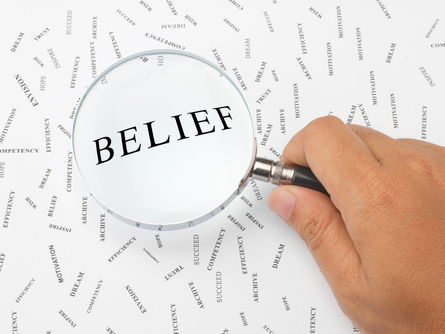 Beliefs in Action - Inspired people - Aung San Suu Kyi, Martin Luther King and Nicky Cruz