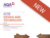 AQA GCSE Design & Technology (1-9) Energy Generation Lesson