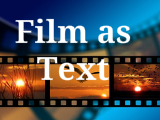 Introducing Film in The English Classroom.
