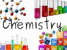 Yr 12 Chemistry - whole year Student spec statements , ALL the tests for the course