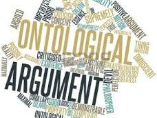 AQA Philosophy A Level - Full Ontological Argument