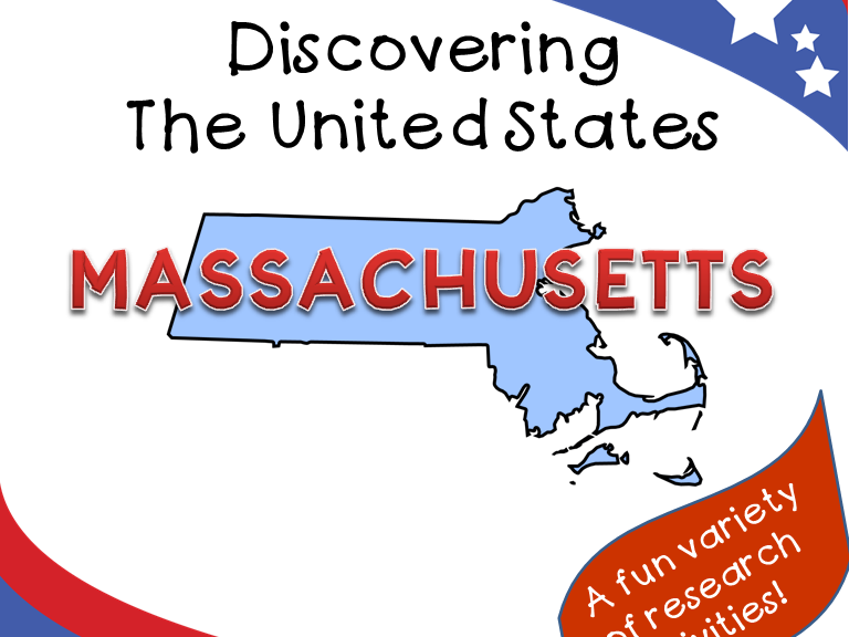 United States Research: Massachusetts
