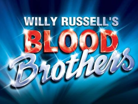Blood Brothers Recap Starter