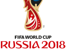 World Cup 2018 data task