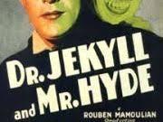 Dr Jekyll & Mr Hyde Chapter 4 Quiz KS4 GCSE Eng Lit