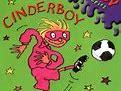Three week unit of work for Cinderboy - year 3