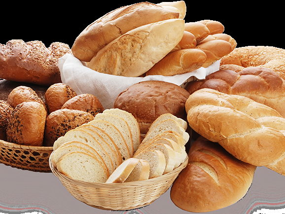 Carbohydrates Food preparation and nutrition GCSE