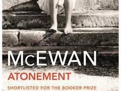 Atonement Study Guide