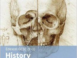 Medicine in medieval England, c.1250-c.1500: the Black Death