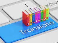 GCSE Translation Success A to Z More than 50 Qs!
