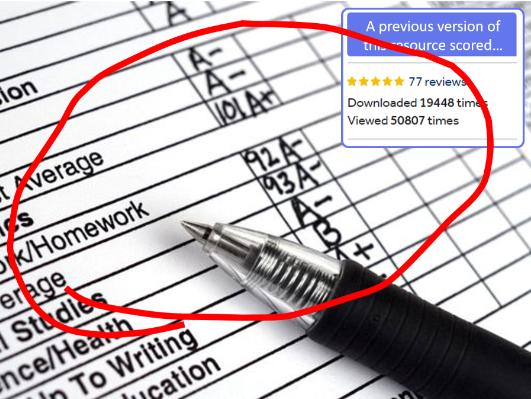 Report Writer Premium