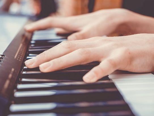 Eduqas GCSE Music Revision: 10 for 10 Minutes