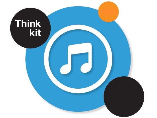Think Kit Music