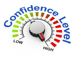 New AQA Paper 2 confidence skills rating (peer assessment)