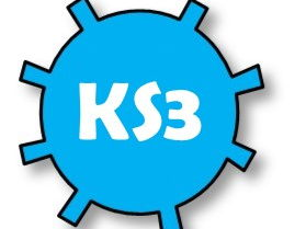 KS3 History: What were the causes of the Industrial Revolution?