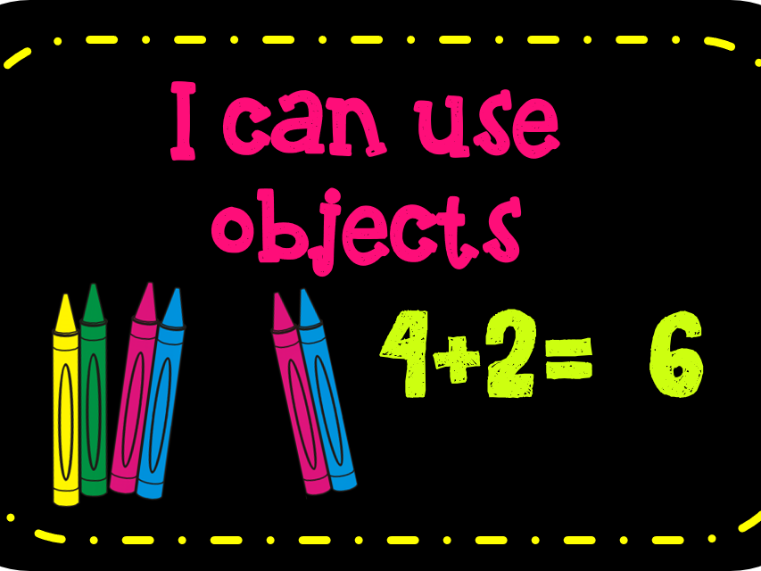 Math Strategy Posters ( Back to School )