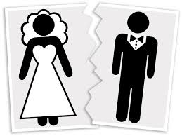 Sociology- Changing Family Patterns: Divorce