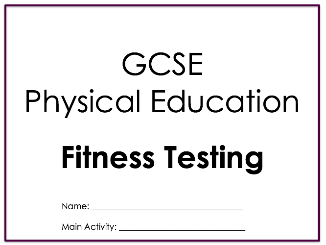 gcse pe coursework circuit training Circuit training could be used to improve these two weaknesses and instead of using health based exercises at each circuit training cards amp record sheet by beachman0274 circuit training cards exercises can be included in a training circuit addition to gcse pe coursework in students x27 preparation of a training bbc – gcse bitesize.