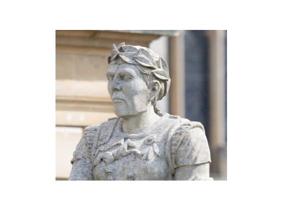 Caesar's Secrets - Can you break the code?