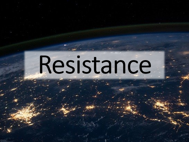 Resistance GCSE Physics