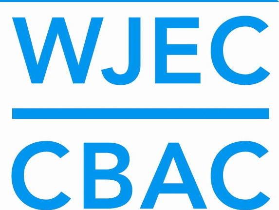 Mock paper 2 -WJEC GCSE English exam - Bryson vrs Engles