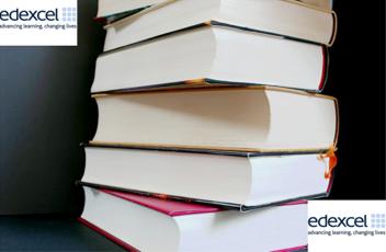 2018 EdExcel GCSE 9-1 Literature Schemes of Work