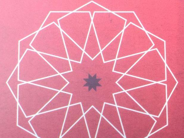Inquiry: Tri -shapes