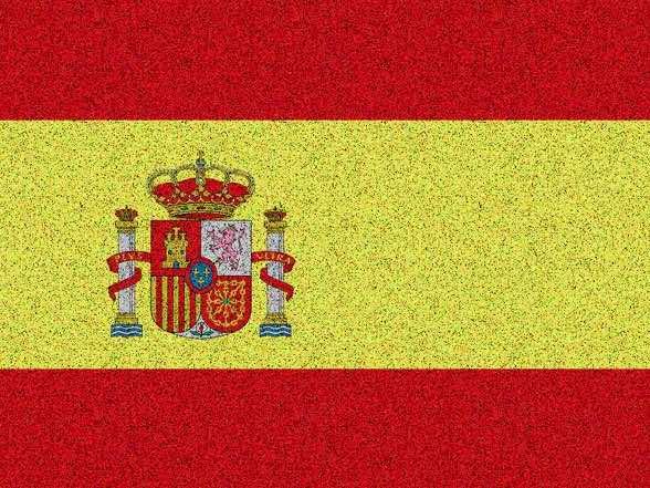 AQA Spanish GCSE Revision Bundle